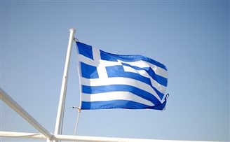 Посольство Польши в Афинах призывает инвестировать в греческую экономику