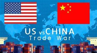 Nie będzie przełomu w negocjacjach Chin i USA