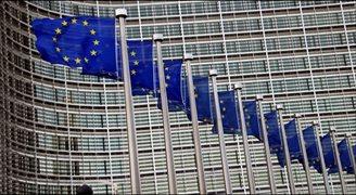 ЕК положительно оценила перспективы в экономике Польши и указала на слабости