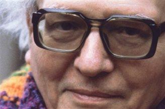 """""""Zur Ende der Zeit"""" Höhepunkt der Messiaen-Tage"""