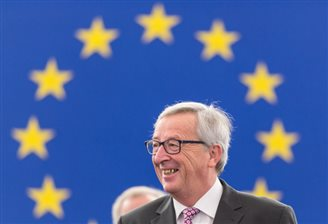 EU presents new investment plan