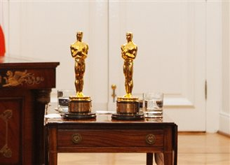 And the winner is..? Mexican Ambassador on the Oscar race