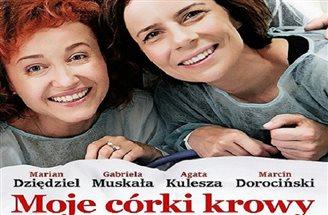 Polskie kino w Rosji