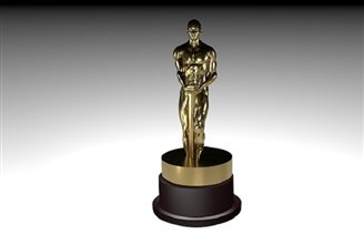 'Cold War' receives 3 Oscar nominations