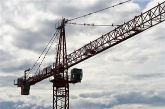 Poland sees EU's third largest drop in construction production