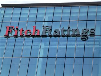 Fitch affirms Poland's credit rating unchanged