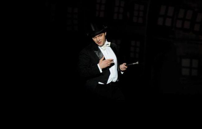 Tomasz Schuchardt as Bodo. Image: press materials