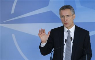 NATO to strengthen in Poland?