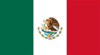 Polska gospodarka promuje się w Meksyku