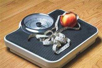 Polish city helps residents fight obesity