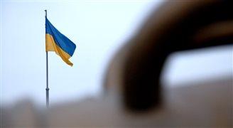 «Захід вкотре виснажений Україною»
