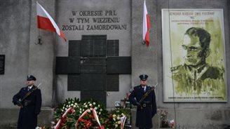 Muzeum Żołnierzy Wyklętych będzie współpracować z IPN