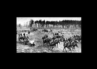 79 гадоў таму закончылася буйнейшая бітва польскай абарончай вайны 1939 году