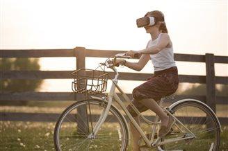 Polish virtual reality companies
