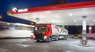 Nowe otwarcie dla działalności PKN Orlen na Litwie