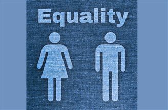 Equality challenges discussed in Warsaw