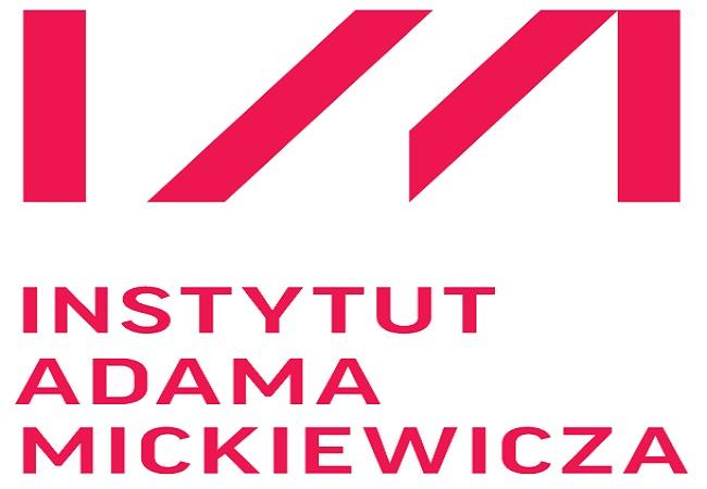 Image: iam.pl/Wikipedia.org