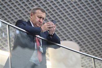 Андрій Дещиця в ефірі Польського радіо про відносини Україна-ЄС