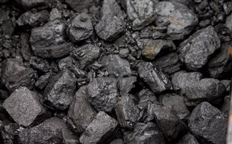 Coal imports to Poland soar: Eurostat