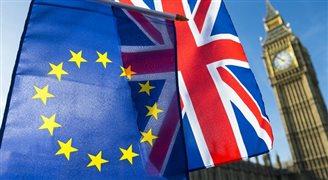 Szef MSZ: konsultacje ws. Brexitu z udziałem premiera