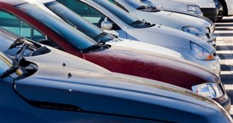 Leasing market shows big rise in 2015