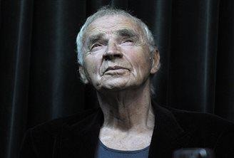 Polish writer Janusz Głowacki dies