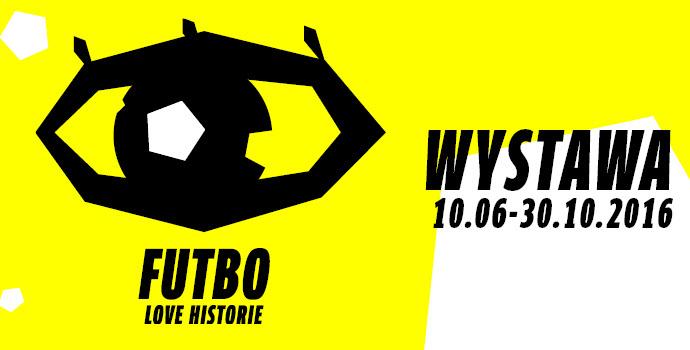 Wystawa Futbolove Historie (materiały organizatora)