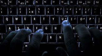 У Польщі опрацювали Стратегію кібербезпеки держави