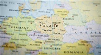 Łada: Flüchtlingskrise trübt Beziehung zwischen Polen und Deutschland