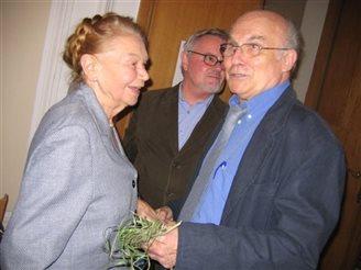 10 гадоў таму памёр Рышард Капусьціньскі