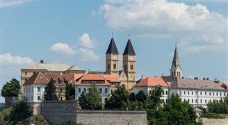 Выставка в Вешпрем открыла Неделю польско-венгерской дружбы