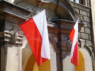 3800 мероприятий прошло по случаю столетия восстановления независимости Польши