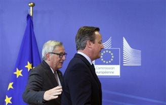 «Брекзит» означатиме глибокі зміни у Великій Британії та в ЄС