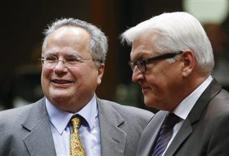 EU extends Russia sanctions