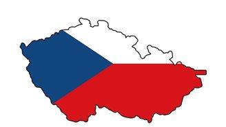 Парлямэнцкія выбары ў Чэхіі выйграла партыя АНО мільярдэра Бабіша