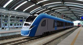 У Польщі запустять гібридний потяг