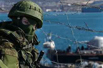 Komitet ds. Zapobiegania Torturom z misją na Krymie?