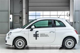 Polen tüftelt am ersten E-Auto