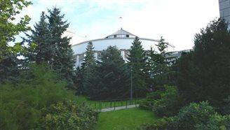 У Варшаві зустрічаються спікери європейських парламентів з-поза ЄС