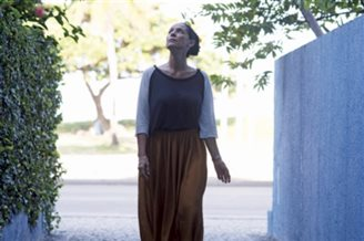 Brazilian film 'Aquarius' clinches top prize at Transatlantyk Festival