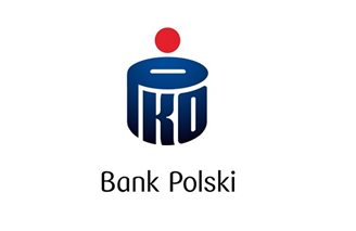 PKO Bank Polski favourite for municipal authorities