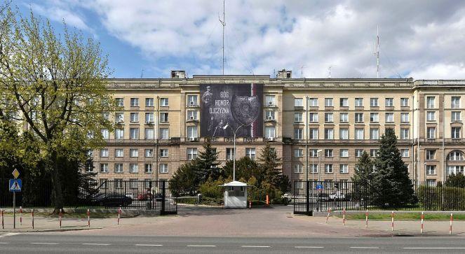 Агентство внутрішньої безпеки Польщі