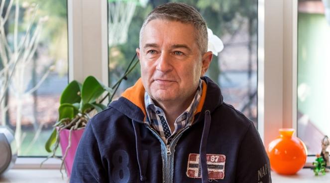 Владислав Фрасинюк
