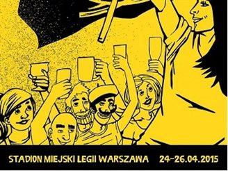 POLSKI FUSION :: Beer fest!