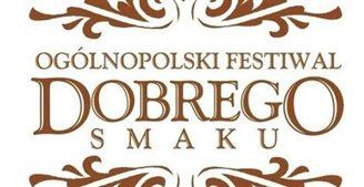 POLSKI FUSION :: Food festivals