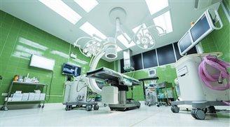 Światowe sukcesy polonijnych lekarzy w USA