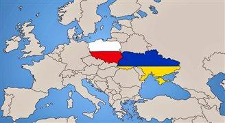 В Україні діє 159 об'єднаних територіальних громад