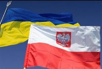 Polsko - ukraińska współpraca w sferze energetyki