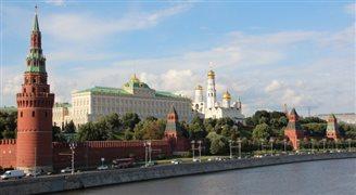 Лідери ЄС погодилися продовжити санкції проти Росії