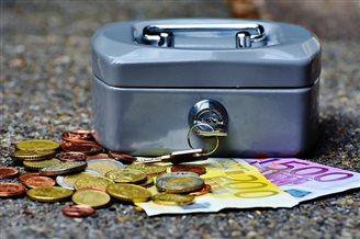 Debata nad priorytetami unijnych wydatków